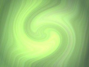 leafswirl