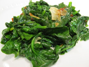 spinach 2