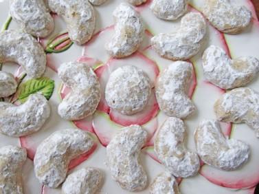 crescent-cookies-2