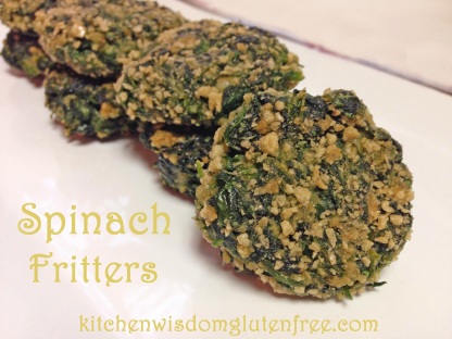spinach-fritters1-copy