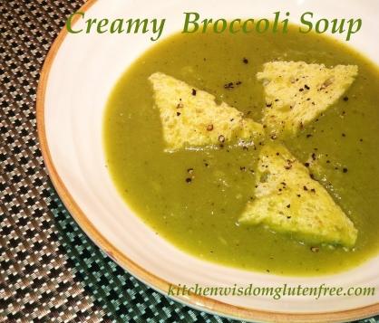 1-creamy-broccoli-soup-roman-style-w-writing