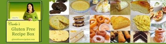 carlas_gluten_free_recipe_box_header_2