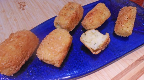 potato-croquettes-copy