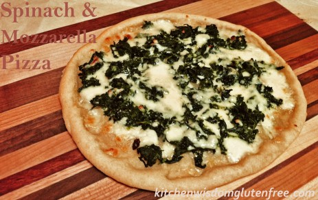 spinach-pizza-new-w-writing