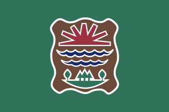 abenaki flag