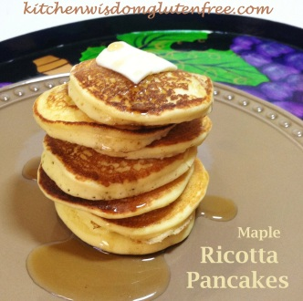 pancakes1-w-writing