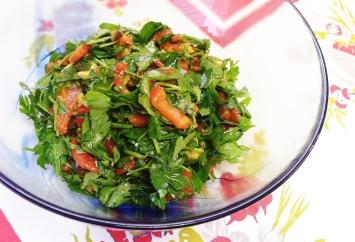 vincenzas salad