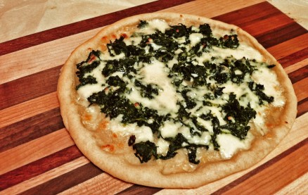 spinach-pizza-new