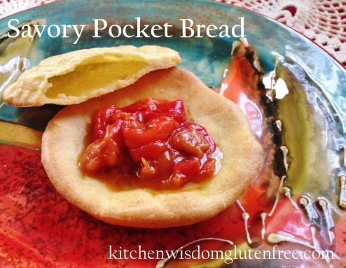 savory-pocketbread-copy-2