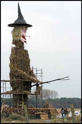 befana-effigy
