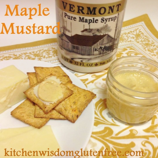 maple-mustard-w-writing